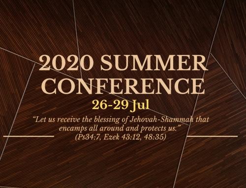 summerconf2020