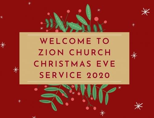 ChristmasEve2020